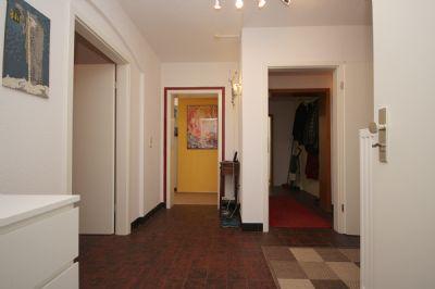 3 ZKB Wohnung 1 OG_001