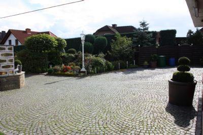 Garten 5