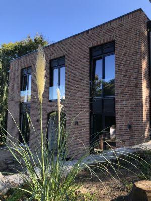 Zu Vermieten - 3-Zimmer-Wohnung in Wildeshausen - Einziehen und Wohlfühlen!