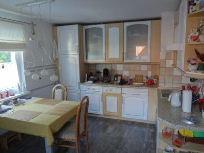 13-Küche1