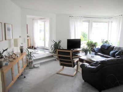 Wohnbereich EG Bild 2