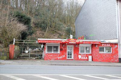 Wuppertal Grundstücke, Wuppertal Grundstück kaufen