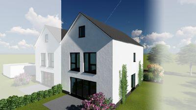 Bergisch Gladbach Häuser, Bergisch Gladbach Haus kaufen