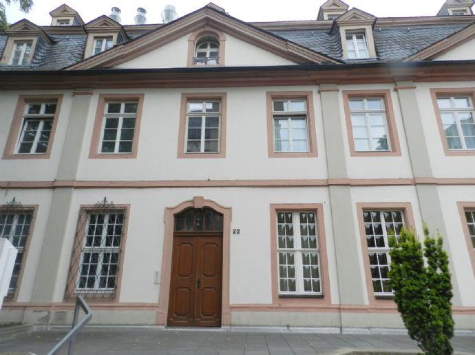 Mitten in der Altstadt - 2 ZKB Wohnung zu vermieten