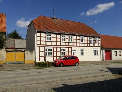 Neustadt (Dosse) Wohnungen, Neustadt (Dosse) Wohnung mieten