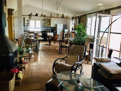 Guia de Isora Häuser, Guia de Isora Haus kaufen