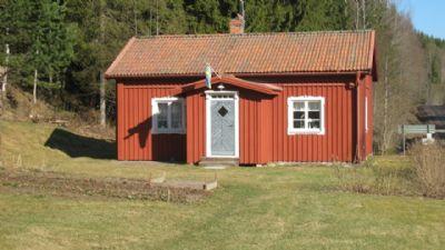 haus kaufen in schweden bei. Black Bedroom Furniture Sets. Home Design Ideas