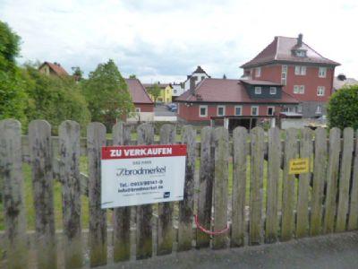 Burgkunstadt Grundstücke, Burgkunstadt Grundstück kaufen