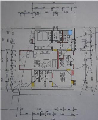 Greifenstein Wohnungen, Greifenstein Wohnung mieten
