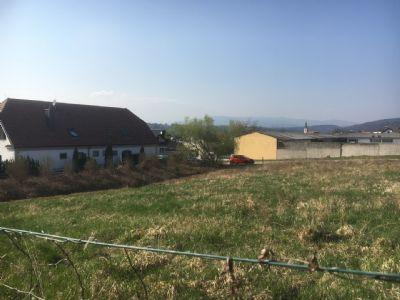Pinkafeld Grundstücke, Pinkafeld Grundstück kaufen
