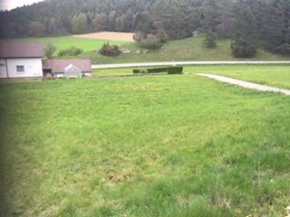 Straßberg Grundstücke, Straßberg Grundstück kaufen