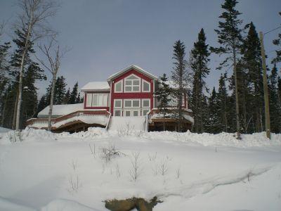 Kanada Häuser, Kanada Haus kaufen