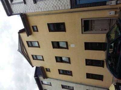 Mühlhausen/Thüringen Häuser, Mühlhausen/Thüringen Haus kaufen