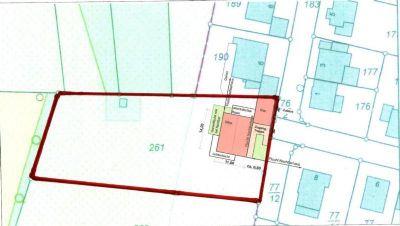 Birkenau Grundstücke, Birkenau Grundstück kaufen
