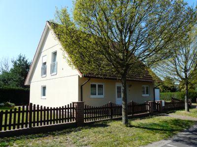 Vetschau Häuser, Vetschau Haus kaufen