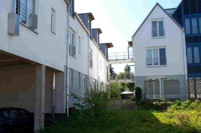 Rheda-Wiedenbrück Wohnungen, Rheda-Wiedenbrück Wohnung kaufen