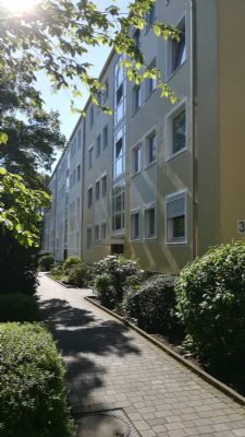 3-Zimmer-Eigentumswohnung in Bremen, Provisionsfrei