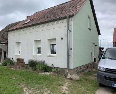 Casekow Häuser, Casekow Haus kaufen