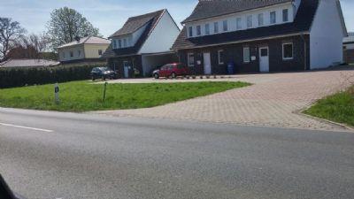 Thedinghausen Häuser, Thedinghausen Haus mieten