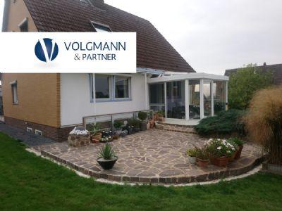 Hessisch Oldendorf / Barksen Häuser, Hessisch Oldendorf / Barksen Haus kaufen