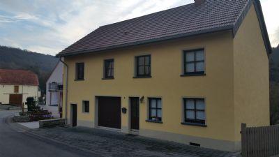 Menningen Häuser, Menningen Haus mieten