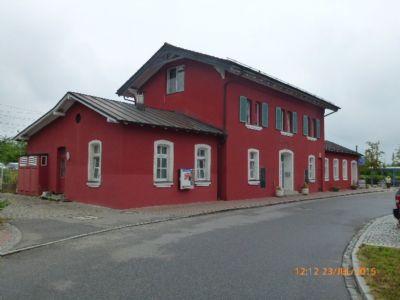 Ergoldsbach Grundstücke, Ergoldsbach Grundstück pachten