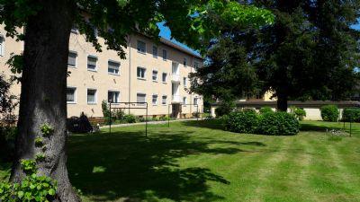 Waldkraiburg Wohnungen, Waldkraiburg Wohnung mieten