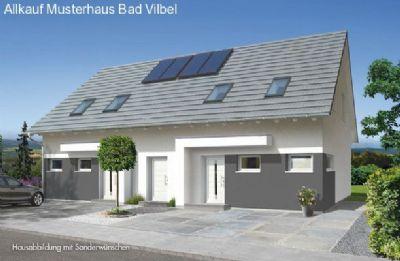 2 familien unter einem dach das andere zweifamilienhaus ausbauhaus oder fast fertig. Black Bedroom Furniture Sets. Home Design Ideas