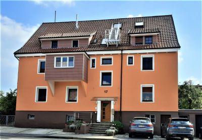 Frankenhardt Wohnungen, Frankenhardt Wohnung mieten