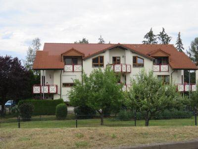 Unterwellenborn Wohnungen, Unterwellenborn Wohnung kaufen