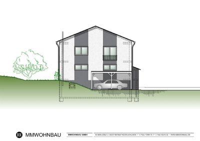 MMWOHNBAU-Bermatingen-Wettengärtle-12
