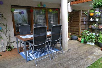 eigentumswohnung mit terrasse und gro em garten terrassenwohnung bietigheim bissingen 2agbp4t. Black Bedroom Furniture Sets. Home Design Ideas