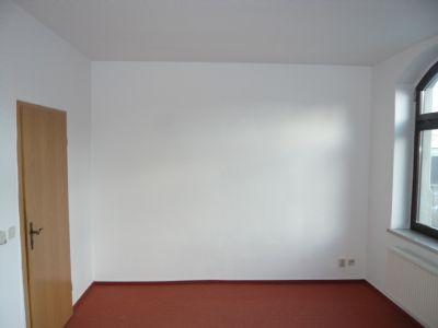 WG2_Wohnen(2)
