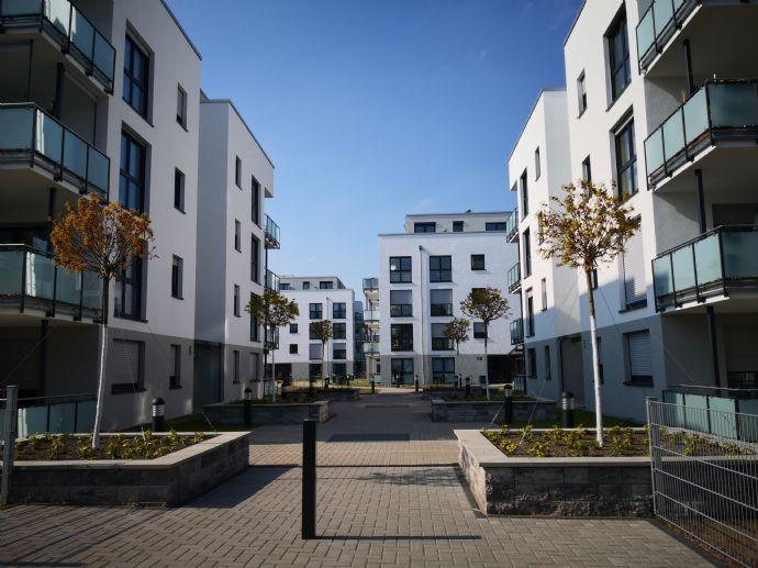 Wohnung mieten Saarbrücken Mietwohnungen 【