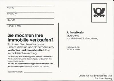 Empfehlung Flyer 2. Seite