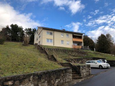 Lauda-Königshofen Wohnungen, Lauda-Königshofen Wohnung kaufen