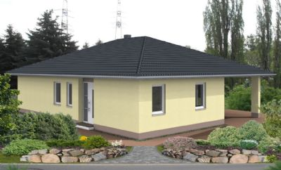 Gersdorf Häuser, Gersdorf Haus kaufen