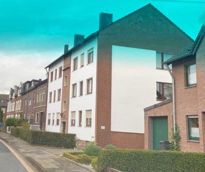 Düren Renditeobjekte, Mehrfamilienhäuser, Geschäftshäuser, Kapitalanlage