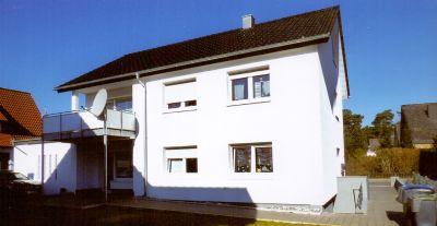 Zweifamilienhaus altenbeken zweifamilienh user mieten kaufen for Zweifamilienhaus mieten