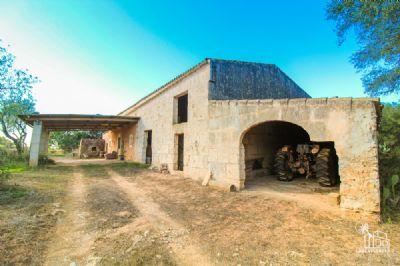 Campos Häuser, Campos Haus kaufen