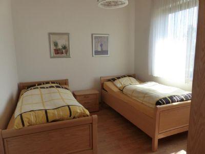 5 Schlafzimmer EG