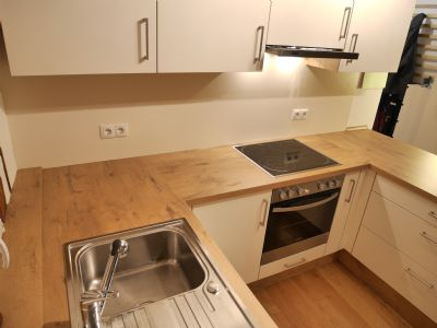 4 zimmer wohnung innenstadt villingen ebk 2 b der loft villingen schwenningen 2cxc34l. Black Bedroom Furniture Sets. Home Design Ideas