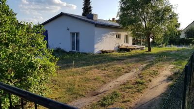 Rehfelde Häuser, Rehfelde Haus kaufen