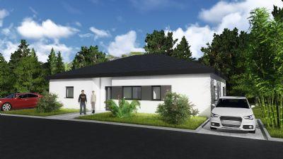 St.Wendel/ OT Hoof--Das perfekte Baugrundstück für Ihren Bungalow oder aber auch ein Tiny-House--ca. 483m²--herrlich ruhige Lage--