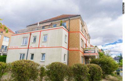 Rangsdorf Wohnungen, Rangsdorf Wohnung kaufen