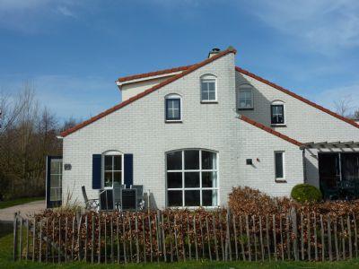 De Cocksdorp-Texel Häuser, De Cocksdorp-Texel Haus kaufen