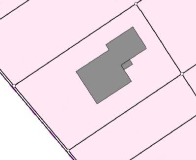 Friedrichsdorf Bauplatz in guter Lage
