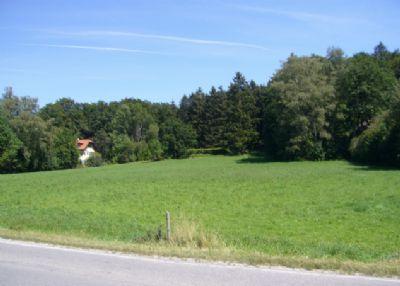 Berg Grundstücke, Berg Grundstück kaufen