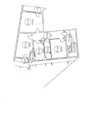 Heerstr. 148 (50)