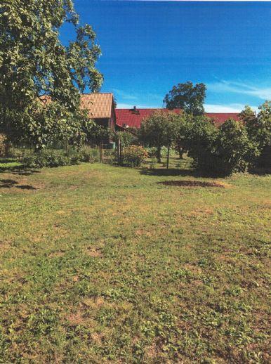 Grundstueck Kaufen In Zemitz Wohnpool De